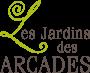 Les Jardins des Arcades