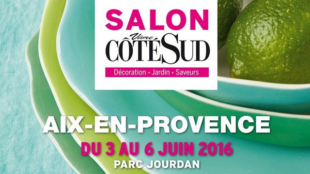 salon-vivre-cote-sud-2016-affiche-finale_5559791