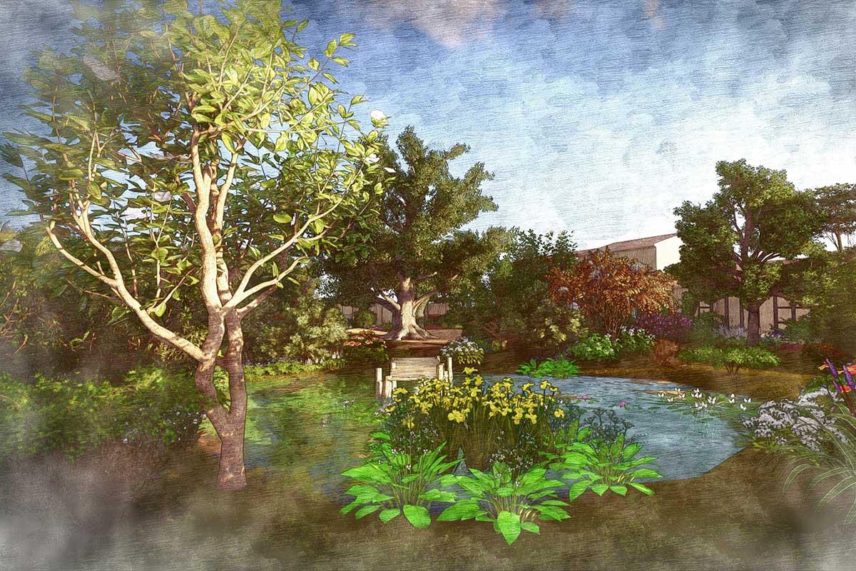 mas-en-provence-bassin